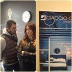 Ciaccio Team